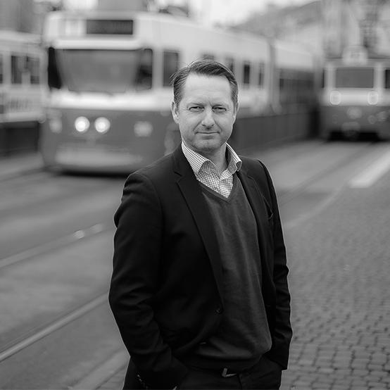 Tommy Winterskiöld Vestlie