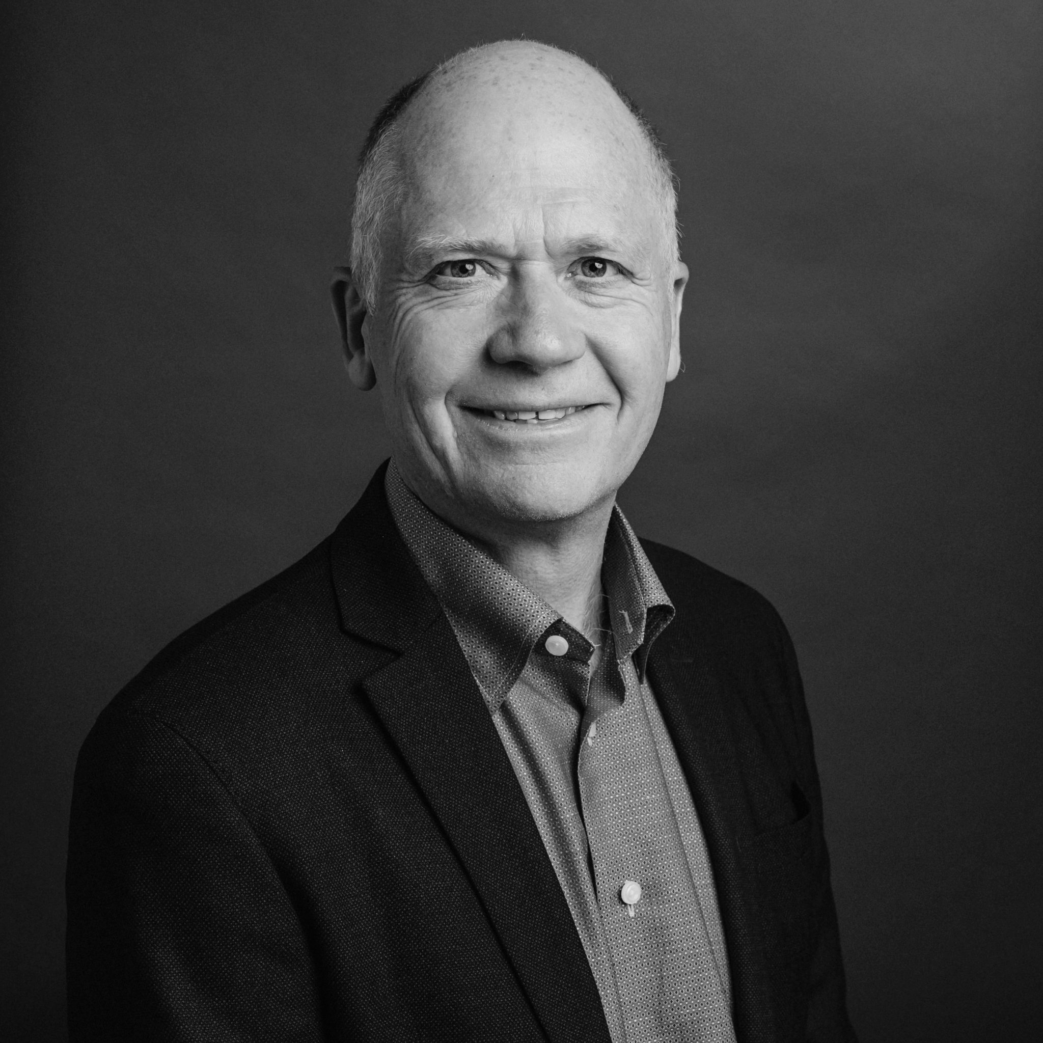 Fredrik Wadström