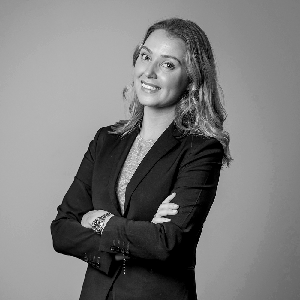 Josefine Ravelli
